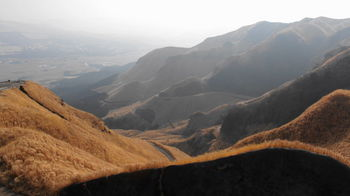 25Jan2015_Aso_Raputa_Road_3.JPG